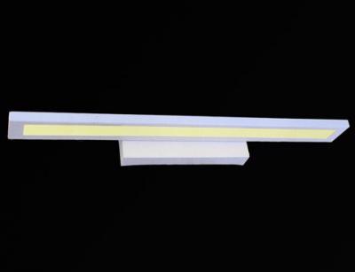 Đèn Soi Tranh-Soi Gương TL8240S