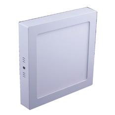 Đèn Surface LED Panel Light Grentech DGM1804S 18W (Trắng)
