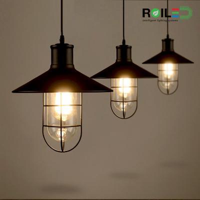 Đèn thả cổ điển RLP2817