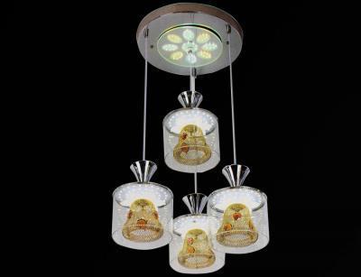 Đèn thả Led Trang Trí-LT7813