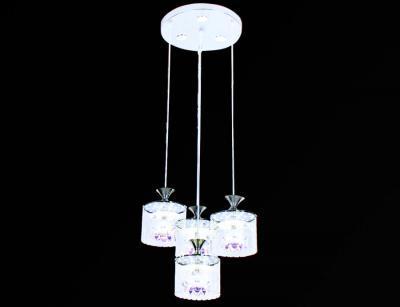 Đèn Thả Mâm Led-LT1001