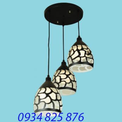 Đèn Thả Trang Trí Bàn Ăn-HF2956