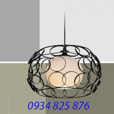 Đèn Thả Trang Trí Bàn Ăn-HF688