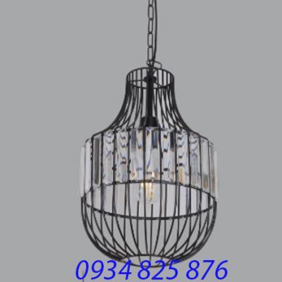 Đèn Thả Trang Trí Bàn Ăn-HF8064