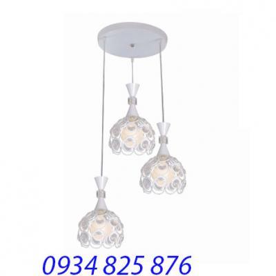 Đèn Thả Trang Trí Bàn Ăn-HF8174