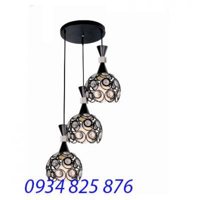 Đèn Thả Trang Trí Bàn Ăn-HF8177