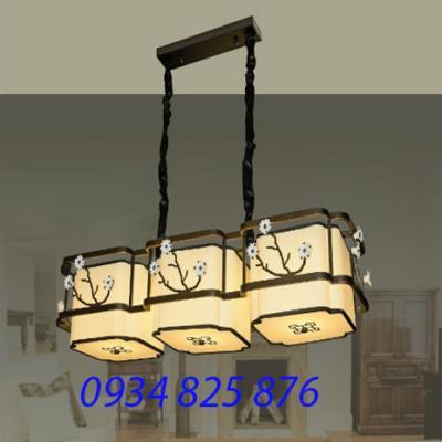 Đèn Thả Trang Trí Bàn Ăn-HF868