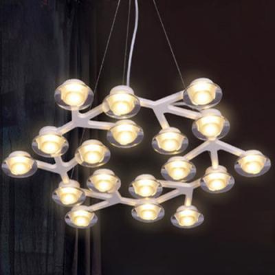 Giá bán Đèn thả trang trí bàn ăn hiện đại RLT60166