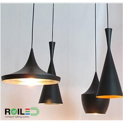 Đèn thả trang trí bàn ăn RLT0004