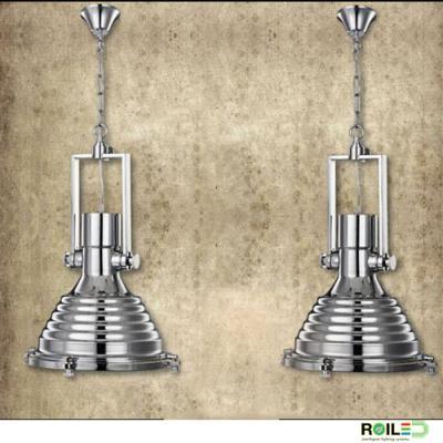 Đèn thả trang trí bàn ăn RLT0009