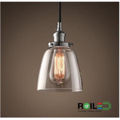 Đèn thả trang trí bàn ăn RLT0013