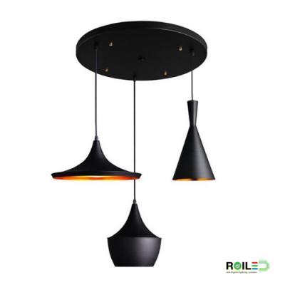 Đèn thả trang trí bàn ăn RLT2019
