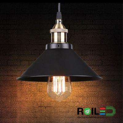 Đèn thả trang trí cổ điển RLT0052