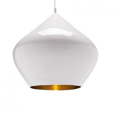 Đèn Thả Trang Trí -DL8236