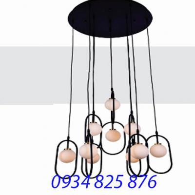 Đèn Thả Trang Trí-HF1088 -10