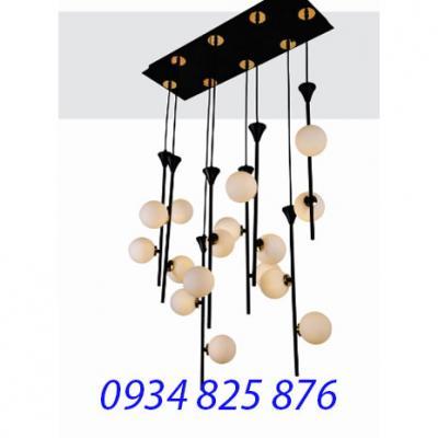 Đèn Thả Trang Trí -HF1094