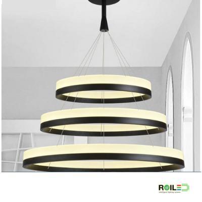 Đèn thả trang trí RLC0042
