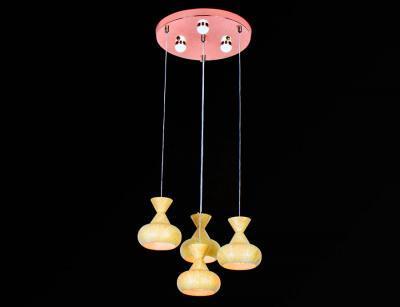 Đèn thả Trang Trí -TL1011