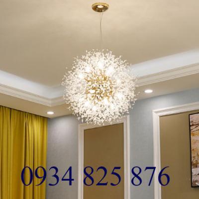 Đèn Thả Trang Trí-TT071-8