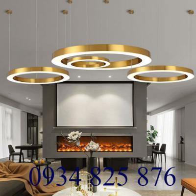 Đèn Thả Trang Trí-TT7039-300