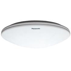 Đèn trần compact Panasonic NLP54702 (Trắng)