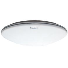 Đèn trần compact Panasonic NLP54703 ( trắng )