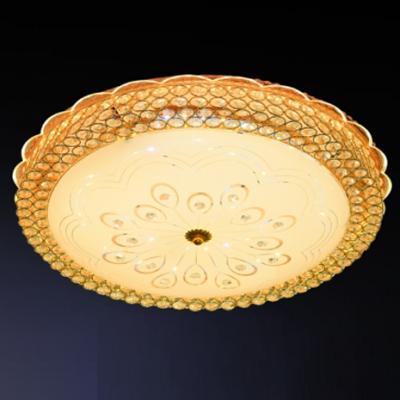 Đèn Trần Pha Lê-HL6111-B