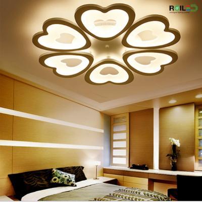 Giá bán Đèn trần trang trí RMT6027-6
