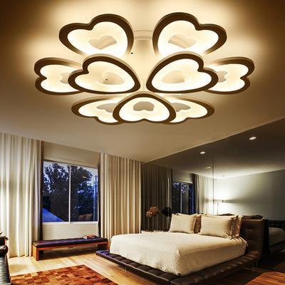 Đèn trần trang trí RMT6027-9