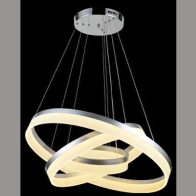 Giá bán Đèn trang trí Acrylic treo RTH1810-3
