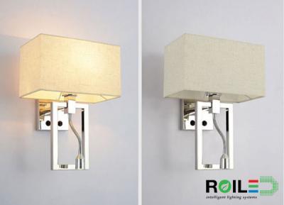 Đèn tường phòng ngủ RLTU1082