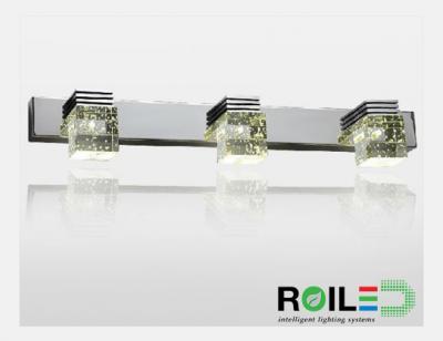 Giá bán Đèn tường soi gương RLTU0003