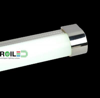 Giá bán Đèn tường soi gương RLTU0030