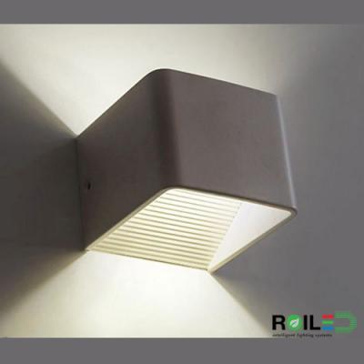 Đèn tường trang trí RLTU064-3W