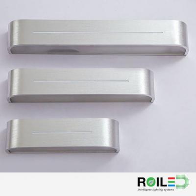 Đèn tường trang trí RLTU066-8W