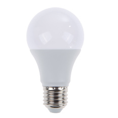LED Lamp SMD2835 E27 B22 SpotLight Bulb Warm White 7.5 (Intl)