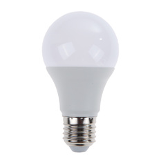 LED SMD2835 E27 B22 SpotLight Bulb Warm White 9W (Intl)