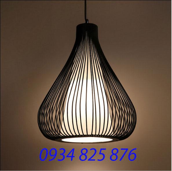 Đèn Thả Trang Trí Bàn Ăn-HF6711