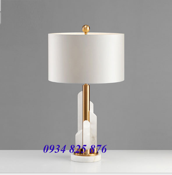 Đèn Để Bàn Phòng Ngủ 8072