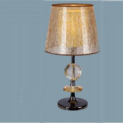 Đèn Để Bàn Phòng Ngủ-HF2315